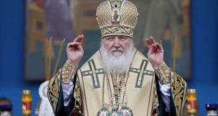 Руски протојереј: Цепање Српске и Руске цркве води православни свет у раскол 1