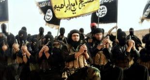 Босна као највеће легло исламских терориста у Европи!