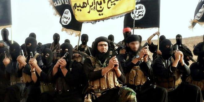 Босна као највеће легло исламских терориста у Европи! 1