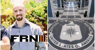Оптужен инжењер одговоран за највеће цурење информација у историји ЦИА