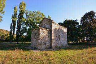 Самодрежа: Како су шиптари убили Данила Милинчића пуцајући му у срце на кућном прагу