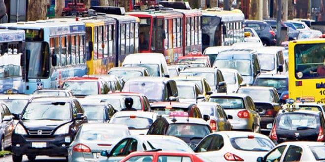 БЛОКАДА СРБИЈЕ У НАЈАВИ! Откривамо које путеве возачи хоће да блокирају због цене горива! 1