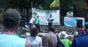 Мини хидроелектране угрожавају јавна добра 14