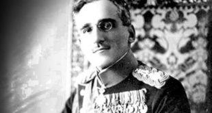 Александар Карађорђевић Хрватима и Словенцима опростио 13 милијарди златних франака ратне одштете