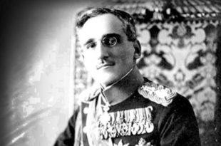 Александар Карађорђевић Хрватима и Словенцима опростио 13 милијарди златних франака ратне одштете 4