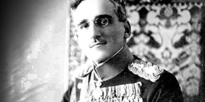 Како је Александар I опростио Хрватима 50.000 српске побијене нејачи и ратну одштету од 12 милијарди француских франака 1