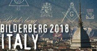 У Торину почело заседање Билдербершког клуба, међу главним темема – Русија, Иран и Трамп 4