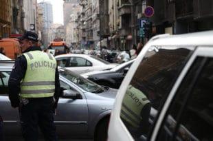 Србија се уједињује против нових цена горива, већ позната и места окупљања! (фото, видео) 3