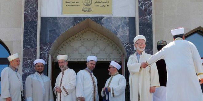 Аустрија протерује имаме, забрањен рад седам џамија 1