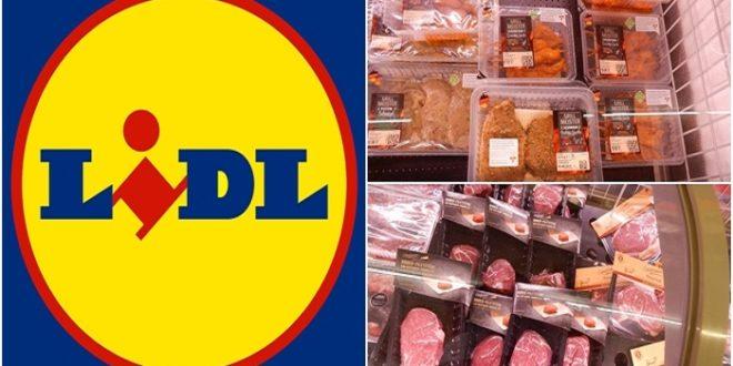 Лидл – маркетинг преваре и подвале окупатора и њихових слуга оличене у Влади РС 1