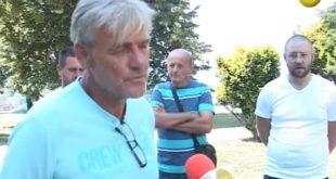 Протести малинара се шире Србијом! Најава протеста у Краљеву (видео) 7
