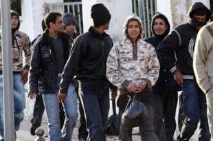 Албанија неће отварати кампове за прихватање миграната