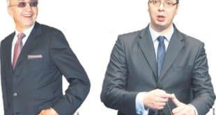 Мишковић тражи одштету од Србије у висини од 200 милиона долара! 2