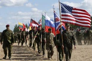 Столтенберг признао: Нема више јединства унутар НАТО-а