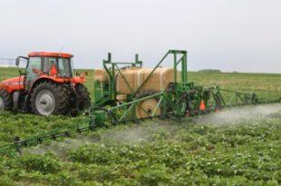 Пестициди заглупљују свет: Откривено да пољопривредне хемикалије смањују ИQ код деце 10