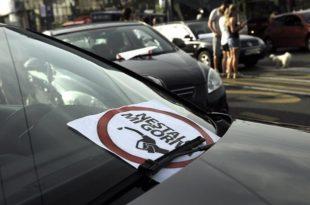 Влада заборавила обећање о спуштању акциза на дизел
