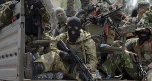 СЛУШАЈ ПЕДЕРЧИНО! Поручи НАТО да нам за њих и шиптаре не треба војска! 6