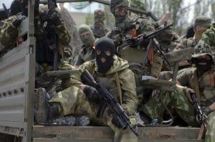 СЛУШАЈ ПЕДЕРЧИНО! Поручи НАТО да нам за њих и шиптаре не треба војска!
