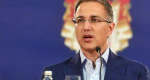 Аранђеловац: Грађани МУП-у дали списак аранђеловачких нарко дилера а МУП за шест месеци прстом мрднуо није! 10