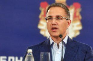 Аранђеловац: Грађани МУП-у дали списак аранђеловачких нарко дилера а МУП за шест месеци прстом мрднуо није! 15