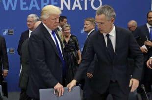 NATO се спрема за битку против Трампа, али – хоће ли опстати? 5