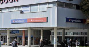Док Хрвати отимају баснословно вредну српску имовину ВЕЛЕИЗДАЈНИК финансира обнову куће Бана Јелачића 7