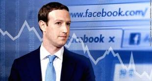 Business Insider: Крупни сувласници Фејбука желе да смене Закерберга 11