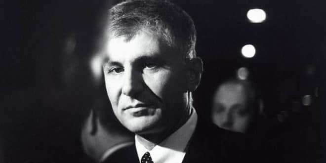Лидери фракција жутог Франкештајна да одговоре на Ђинђићево питање! (видео) 1