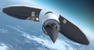 """Русија покренула серијску производњу суперсоничних ракета """"Авангард"""" (видео) 5"""