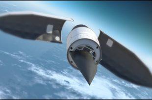 """Русија покренула серијску производњу суперсоничних ракета """"Авангард"""" (видео)"""