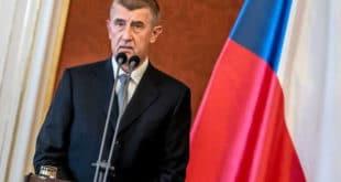 Андреј Бабиш: Чешка неће напустити Мађарску и Пољску у њиховом спору са ЕУ око наводног кршења основних демократских вредности и угрожавања правне државе 7
