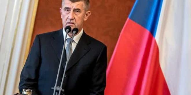 Андреј Бабиш: Чешка неће напустити Мађарску и Пољску у њиховом спору са ЕУ око наводног кршења основних демократских вредности и угрожавања правне државе 1