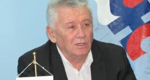 Илић: СНС све распродаје у Србији, браћа деле плен