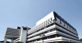 Одложен пријем пацијената који нису хитни свим војноздравственим установама