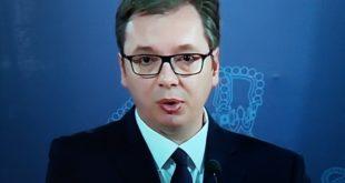 """Слободан Антонић: """"Усне које лажу"""""""