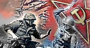 """Шести Стаљинов удар: Како је Црвена армија уништила 14.СС добровољачку дивизију """"Галичина"""""""
