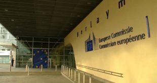За буџет и опроравак ЕУ 1.850 милијарди евра: Предлог Европске комисије иде пред парламентарце