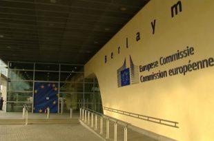 Европска комисија због миграната тужи Мађарску