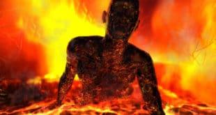 Протојереј Всеволод Чаплин: Екуменизам је отворено служење Сатани 11