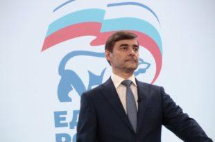Руски посланик: Спорни црногорски закон о црквама антихришћански