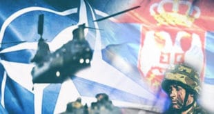 """Како је """"Конгломерат"""" подметнуо своје људе да би имао увид у планове српске војске? 4"""