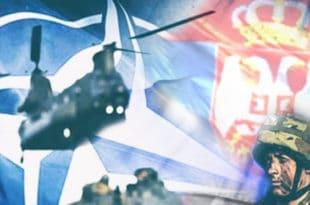 """Како је """"Конгломерат"""" подметнуо своје људе да би имао увид у планове српске војске? 3"""