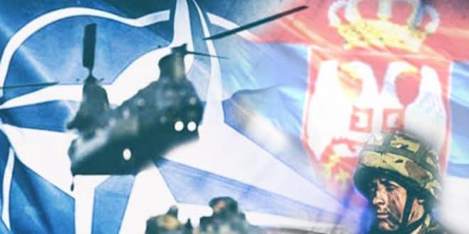 """Како је """"Конгломерат"""" подметнуо своје људе да би имао увид у планове српске војске?"""