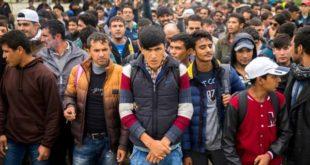 Бугарска: Влади забрањено да потписује билатералне споразуме о мигрантима