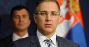 Возача УБИЦУ Зорана Бабића сте пустили на слободу а хапсите ТОТАЛНО невино дете! 9