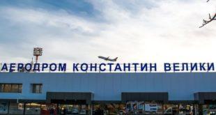 Губици нишког аеродрома резултат републичког управљања 6