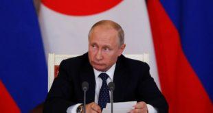 Путин продужио забрану увоза хране са запада 4