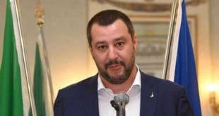 Италија: Санкције Москви укинути до краја године