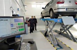 Од данас нова правила за технички преглед возила