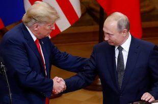 Трамп на самит Г-7 у Вашингтону позива Русију, Индију, Аустралију и Јужну Кореју